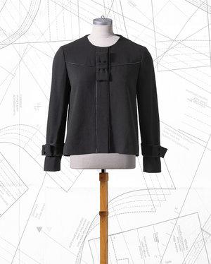 0919_jacket_sewing_lesson_main_medium