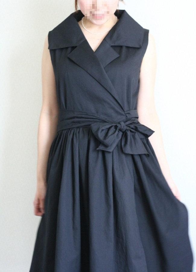Emrich_1_large_collar_dress_fullscreen