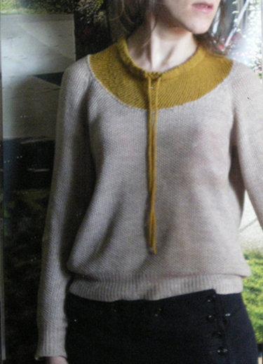 Swirl_collar_jumper_carottesauvage_small_ver