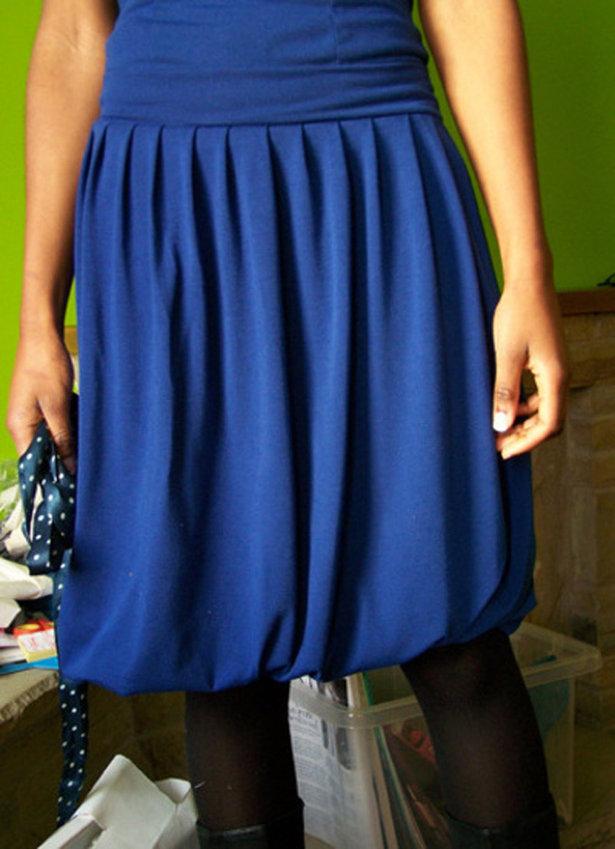 Blue_bubble_sadie_-_bola_large