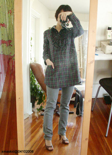 Emily_recycled_shirt_dress_xmaskid74_small_ver