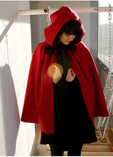 Little_red_riding_hood__-_maryy_small_ver