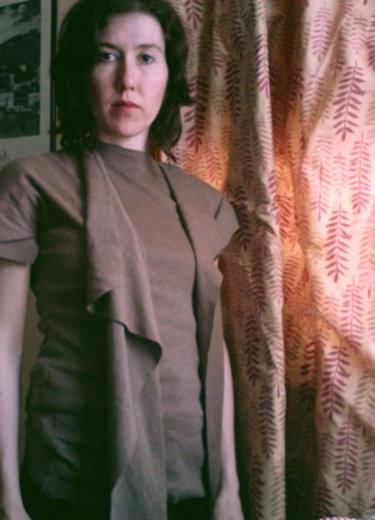 Picasso_rip-off_shirt_-_arsarca_small_ver