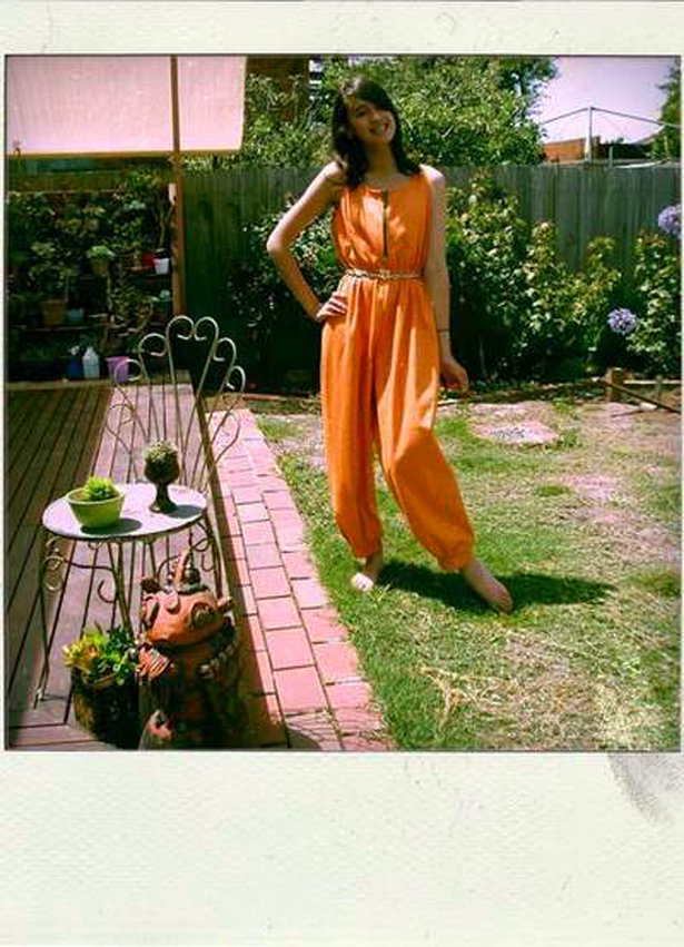 Jumpsuit_by_kimee1234_large