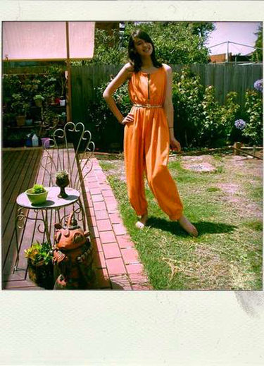 Jumpsuit_by_kimee1234_small_ver