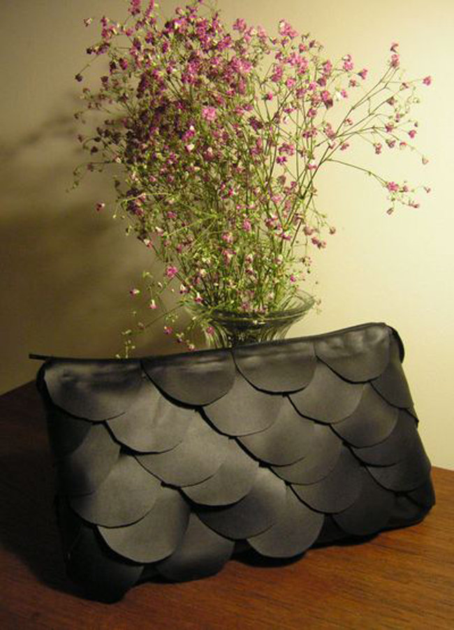 Black_clutch_-_susanne20_11_fullscreen