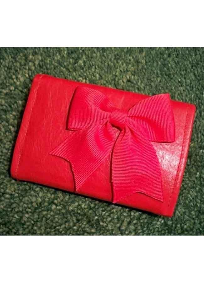 Red_leather_purse_-_lizzie225_fullscreen