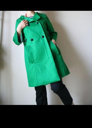 Greenspringcoat-satomi_small_ver