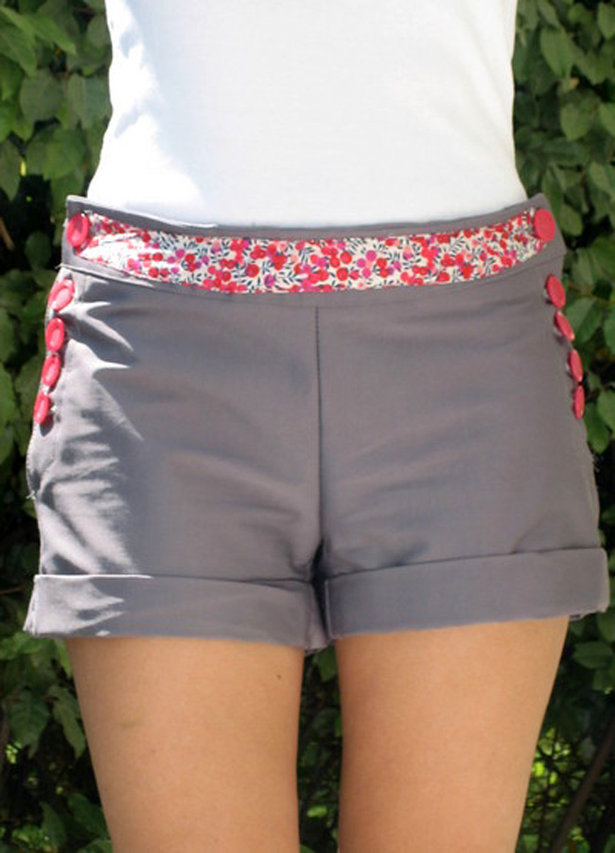 My_grey_ruby_short_-_toupinette_large