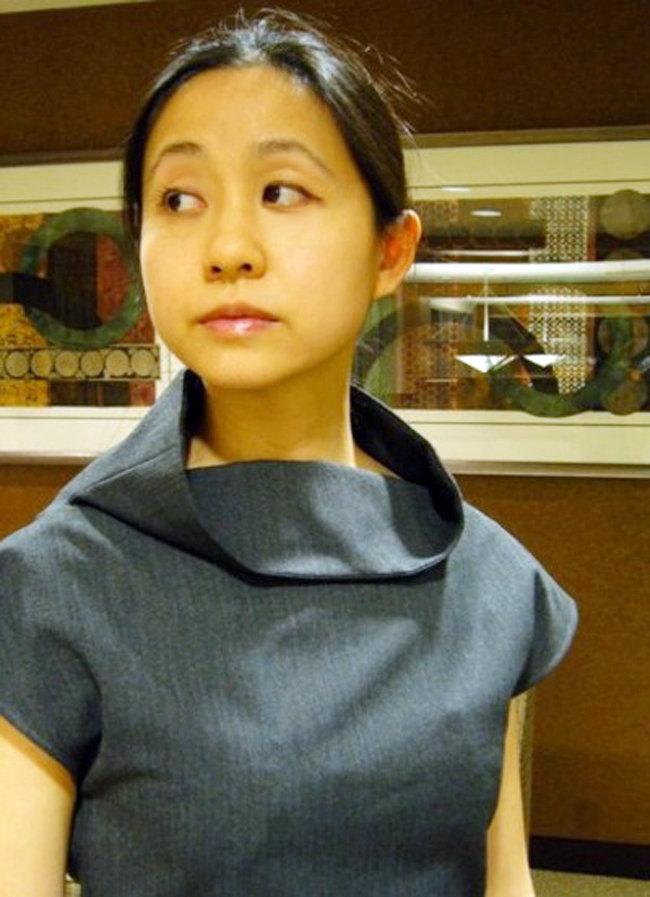 Zoe_loves_marc_dress_-_elainemay_fullscreen