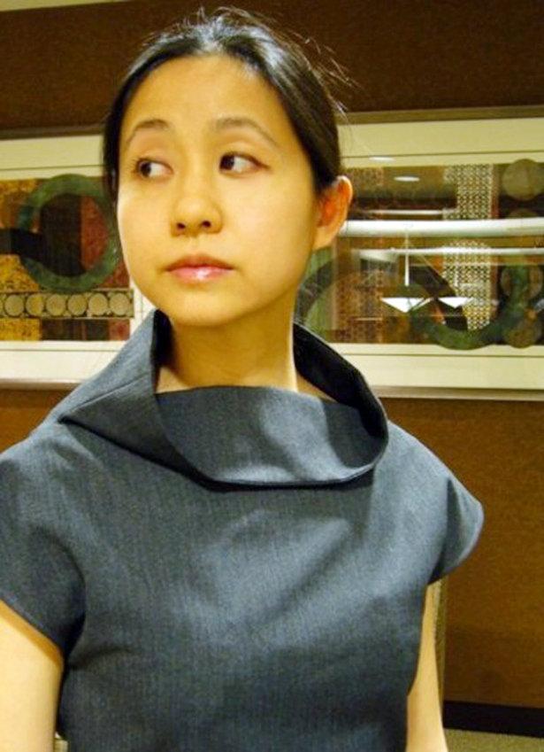 Zoe_loves_marc_dress_-_elainemay_large
