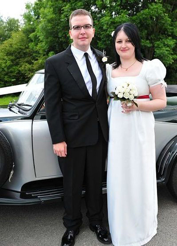 Danielle_wedding_dress_large