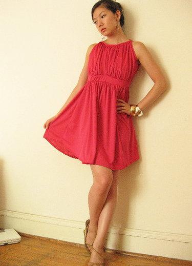 Magenda_malissa_dress_variation_small_ver