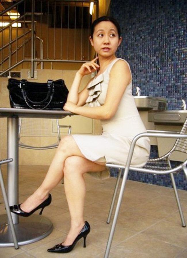 Coffee_date_dress_-_elainemay_fullscreen