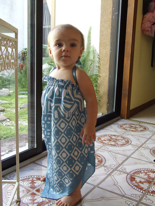A_scarf_dress_by_esstatic_-_esstatic_large