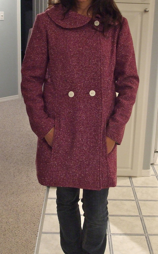 Keep_me_cozy_jacket_-_aimefemme_large