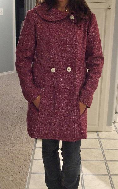 Keep_me_cozy_jacket_-_aimefemme_small_ver