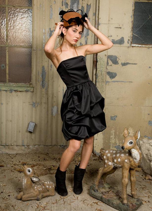Jolie_dress_almalee_large
