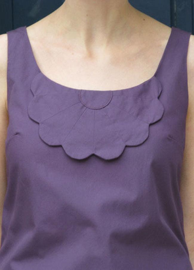 Patchwork_bib_dress_-_chri_stine_fullscreen