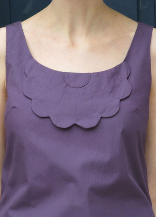 Patchwork_bib_dress_-_chri_stine_large