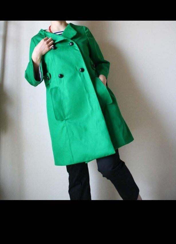 Green_spring_coat_-satomi__large