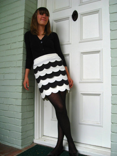 Natty_s_scalloped_skirt_-_nattyjane_small_ver