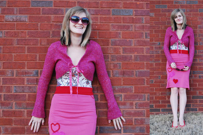 Apvolek21_-pink_and_red_valentines_skirt__fullscreen