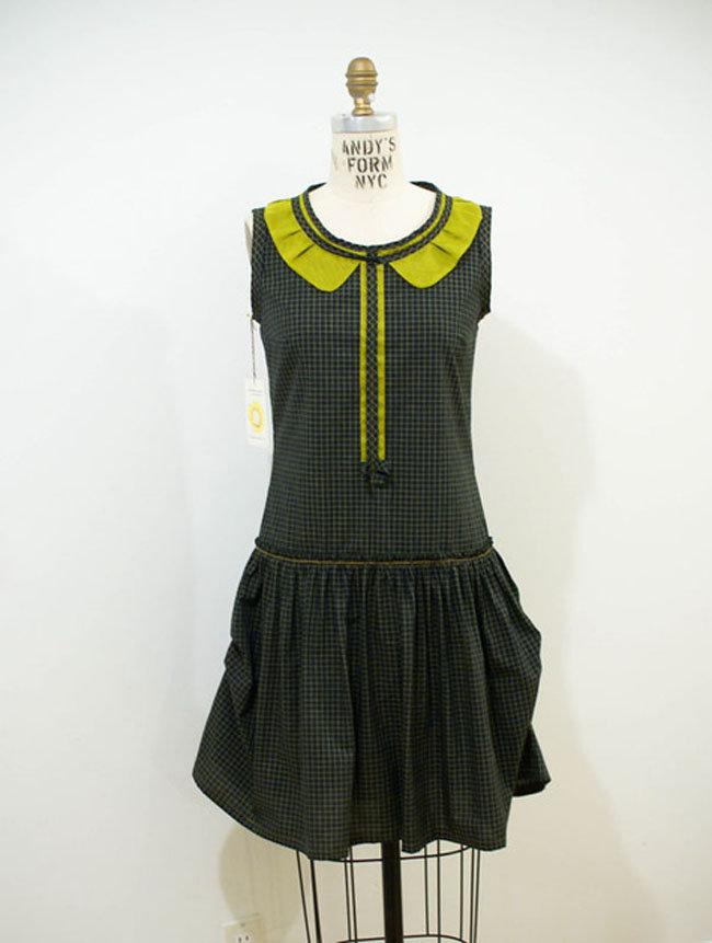 Lemonstory_untitled_dress___kianna_fullscreen