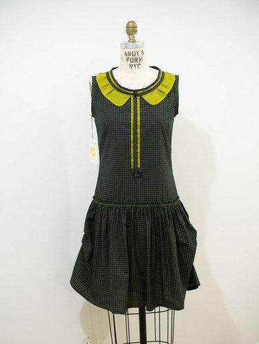 Lemonstory_untitled_dress___kianna_small_ver