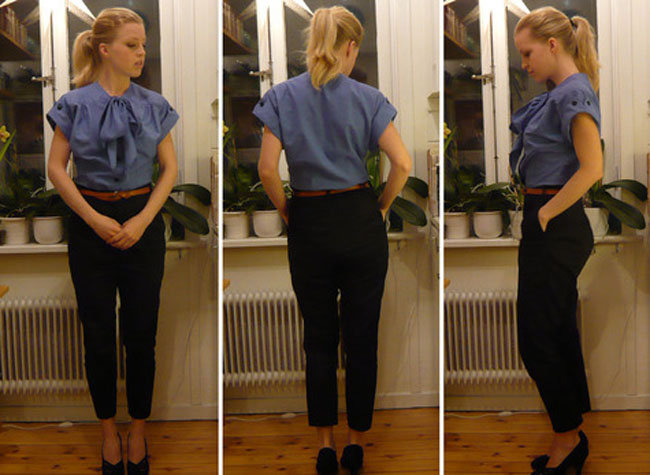 Mc_call_6520_vintage_blouse_ichigogirl_fullscreen