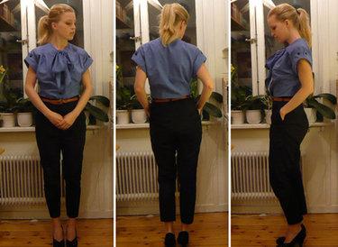 Mc_call_6520_vintage_blouse_ichigogirl_small_ver