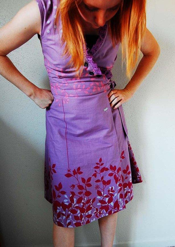 Purple_dress_from_newlook_6674_sunnilj9_large