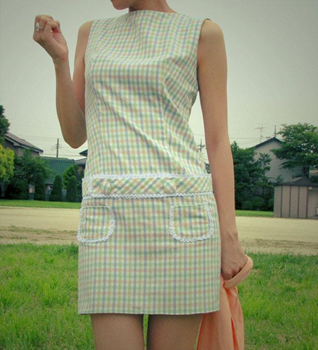 Low-torso_citrus_dress-ophelia_k_fullscreen