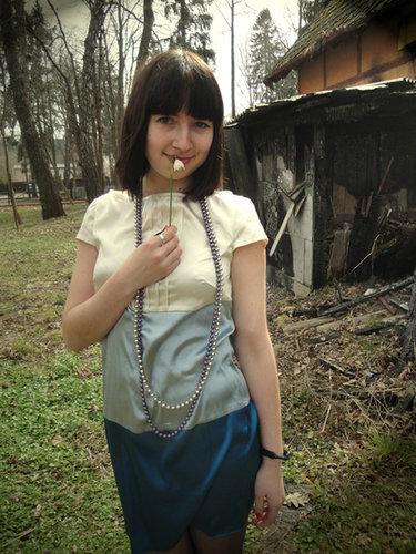3colourdress_by_julia_shiroukhova_small_ver