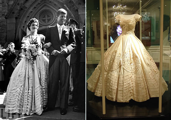 Elegant-wedding-dresses-jackie-onassis_fullscreen