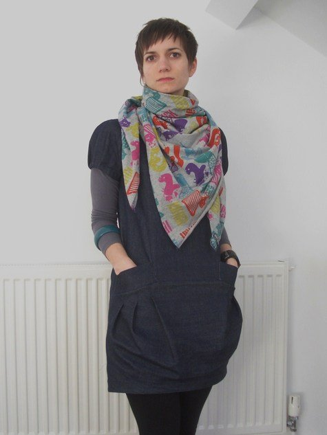 Recycled_denim_dress_with_pockets_re3ecca__fullscreen