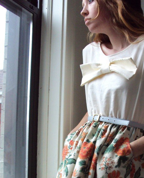 The_enchanted_cottage_cinch_dress_fancyclothing_fullscreen