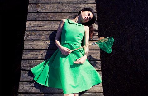 Grass_green_dress-_melisloppa_large