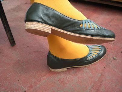 Hand_made_shoes_la-annita_small_hor