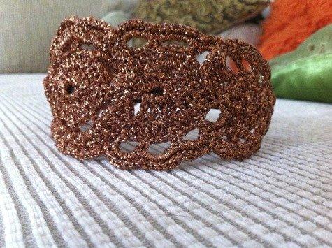 Modcloth_handmade_contest_-_crochet_headband_kiraph_large