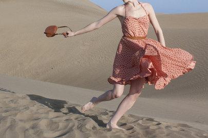 Vintage_polkadot_dress_cosecosequetepillo_small_hor