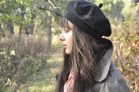 The_beret_prairieponygirl_large