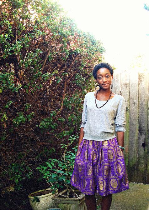 Pleated_talisman_skirt_-_benew_large