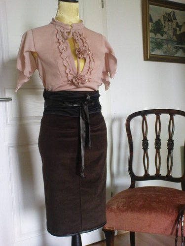 Bommel_blouse-friedavondekyrschen_small_ver