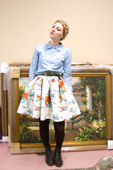 Floral_box_pleat_skirt_-_sparrowandurchin_small_ver