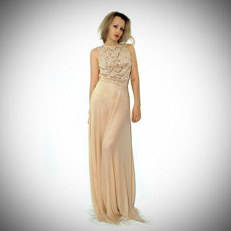 Veil_dress_-ramonanita_fullscreen