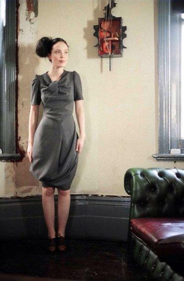 Twist_drape_dress_-_josephine_demontis_small_ver