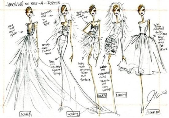 O-jason-wu-designs-capsule-wedding-collection-for-net-a-porter_large
