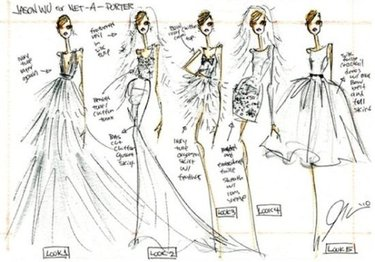 O-jason-wu-designs-capsule-wedding-collection-for-net-a-porter_small_ver