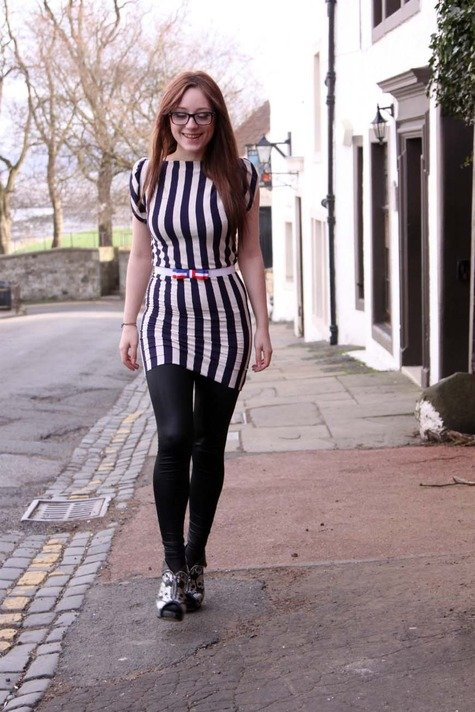 Nautical_stripe_mini_dress_-_lovetessie_large